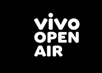 site-14-vivo