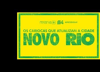 site-14-novo-rio